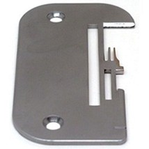 Baby Lock BL4-738D Needle Plate #SN-G11-00A - $57.41