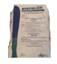 OHP Biathlon Ornamental Herbiciden - 50 Lbs - Pre-emergent Granular Herb... - $169.00