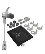 Jaybird X3 Charger & Accessory Kit Platinum - $27.96
