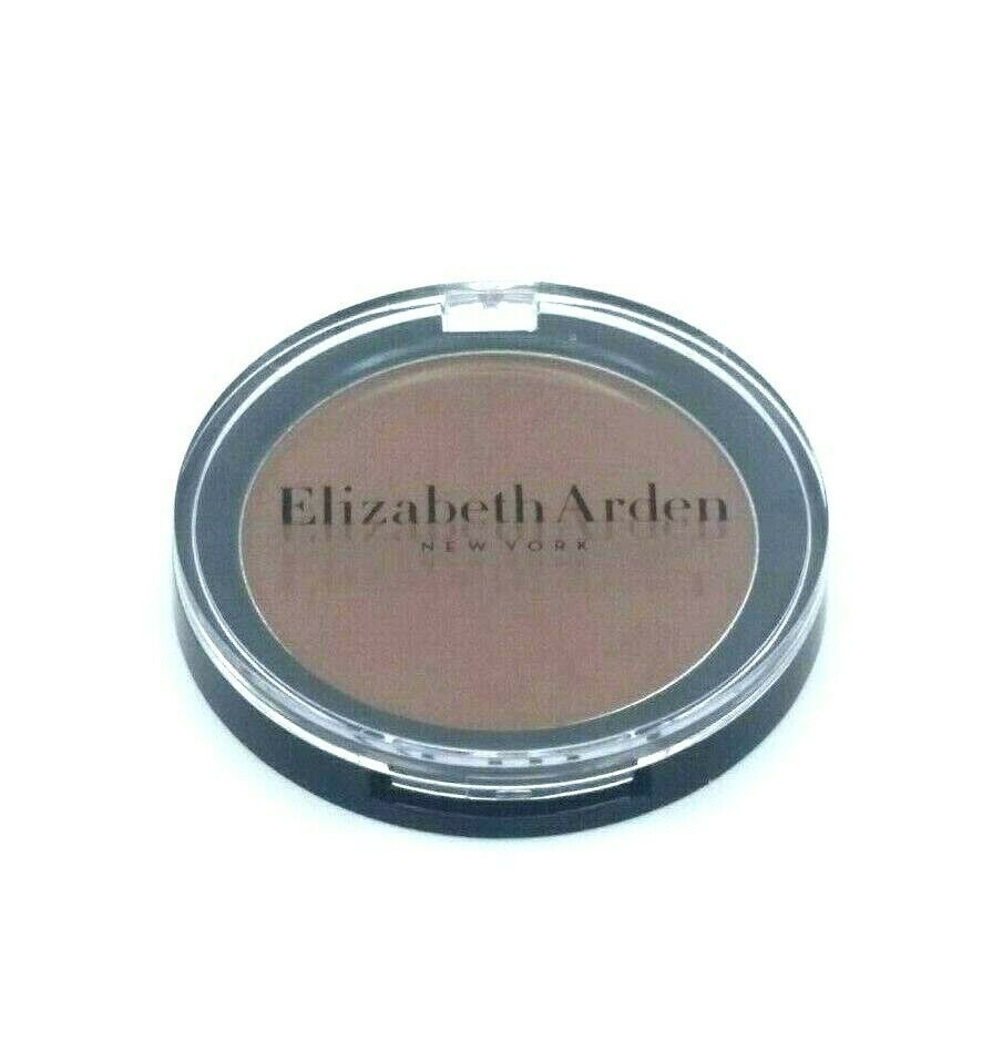 Primary image for Elizabeth Arden Flawless Finish Sponge-On Cream Makeup Toffee 72 .35oz - Tester