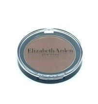 Elizabeth Arden Flawless Finish Sponge-On Cream Makeup Toffee 72 .35oz -... - $6.79