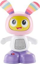 (hot)Toddler Girl Toys Educational Play Baby Boy Development Kids Music ... - $14.79