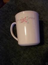 CORELLE ENGLISH BREAKFAST CUPS MUGS  SET OF 3 - $6.97