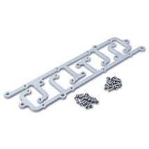 A-Team Performance GM LS1/LS6 Billet Aluminum Coil Brackets