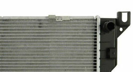 RADIATOR CH3010164 FOR 96 97 98 99 00 PLYMOUTH VOYAGER DODGE CARAVAN image 5