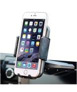 Cell Phone Holder Car CD Slot Car Phone Holder Hands Free Car Mount Stro... - $29.68