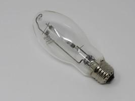 Philips 50W Metal Halide Lamp C50S68/M Clear E26 Medium Base 50WE17 Vintage - $12.77