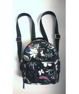 kate spade new york Watson Lane Botanical Hartley Mini Backpack - £59.26 GBP