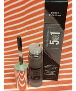 bareMinerals 5-in-1 BB Cream Eyeshadow SPF15 SMOKY ESPRESSO Gray Brown 0... - $10.88