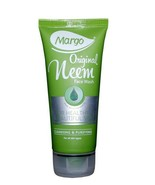 Pack of 3 Margo 100gm Original Neem Face Wash Cleansing & Purifying - $14.25