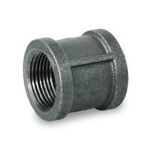 3//8-Inch by 24-Inch 100-Pack The Hillman Group 160554 Grade 5 Finish Hex Nut