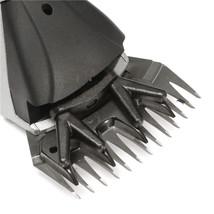 500W 220V Adjustable Electric Wool Shears Farm Animal Hair Shearing Tool - $128.25