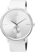 Calvin Klein K2y211k6 Accent Ladies Watch - $195.30
