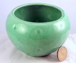 Mid century Royal Haeger open sugar bowl R1583-... - $20.00