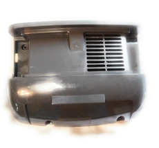 Kenmore Upright Vacuum Cleaner, 116.32189203, Motor Housing(front cover). part - $8.99