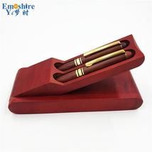 2017 Promotion Chinese Gift Sets for Business Man Collection Retro Fountain Pen  image 2