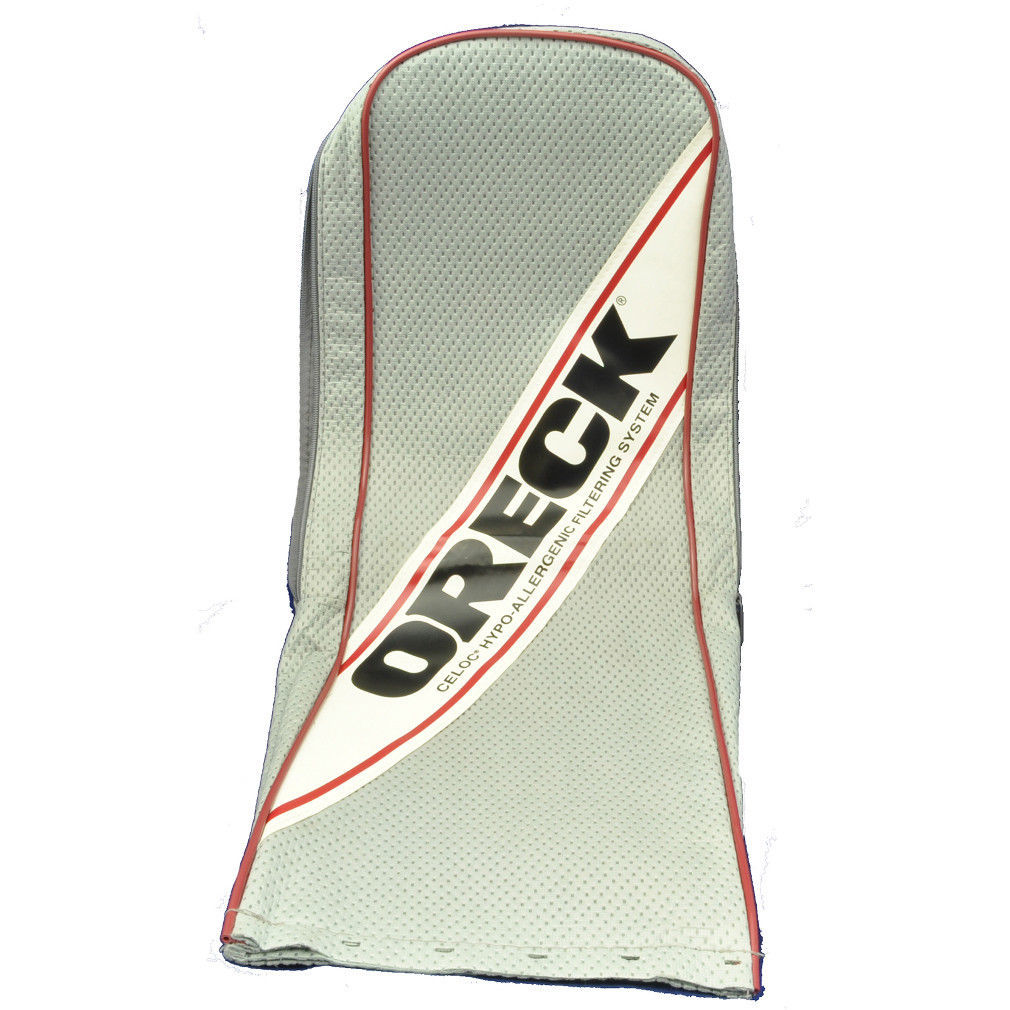 Oreck Modell XL2000HH Tuch außer Tasche - $75.83