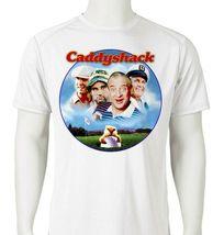 Caddyshack dri fit graphic t shirt moisture wicking retro 80s movie spf tee thumb200