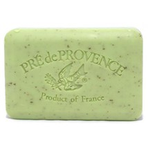 Pre de Provence Luxury Soap Lime Zest 8.8oz - $11.95