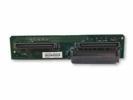 HP Laserjet Backplane C7830-60001 - $11.87