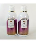 Pantene Pro V Mist Behaving Dry Conditioner Mist Waterless Collection Lo... - $22.20