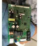GE MAIN REFRIGERATOR BOARD PCB 200D2260G008 | - $49.00
