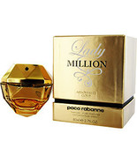 PACO RABANNE LADY MILLION ABSOLUTELY GOLD - $83.44