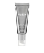 Medik8 Crystal Retinal 3 Serum - $68.00