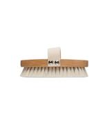 Beech Wood Bath Brush - $34.65
