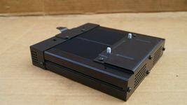 BMW Mini Cooper R50 R52 R53 Harman/Kardon Amp Amplifier 65.12-6 959 01001 image 5