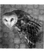 Bohemian Grove Illuminati Order of the Owl + Money Love Protection Spell  - $125.00