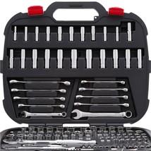 Husky mechanics tool sets h134mts 1d 1000 thumb200