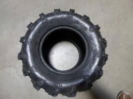 Interco AT22x11.00-10 Swamp Lite ATV Tire New image 1