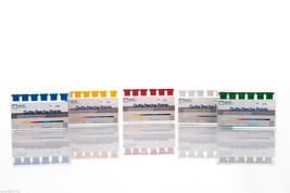 Dental One Pack of Gutta Percha by META *FREE SHIPPING* - $5.80
