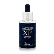 Dior Capture R60/80 Nuit XP Overnight Wrinkle Correction Concentrate 1 oz - $54.89