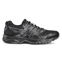 Asics Shoes Gelsonoma 3 Gtx, T777N9099 - $143.00