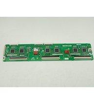 Samsung - Samsung PN60F5300AF Buffer Board LJ41-10336A LJ92-01963C #B9485 - #B94