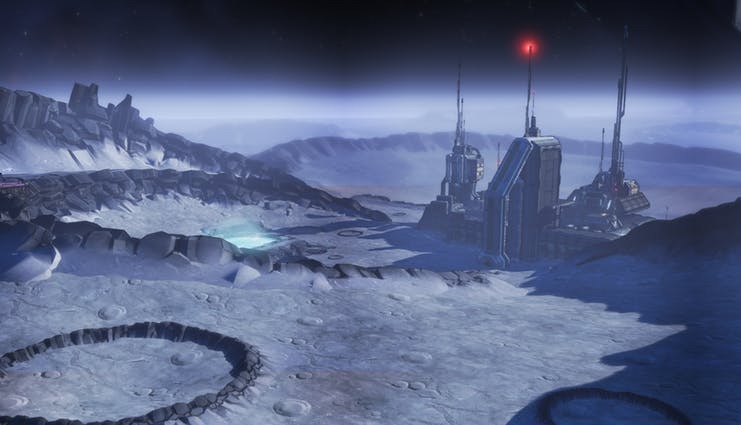 Borderlands: The Pre-Sequel (Steam Key) image 7