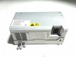 AcBel 46N1593 46N1592 240W IBM Power Supply - $42.77