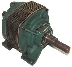 INTER-MEC MODEL 1000 AIR CLUTCH-BRAKE, SERIAL: 4211 image 1