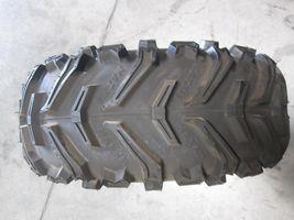 Maxxis Sur Trak 25x8.00-12 ATV Tire New image 6