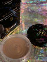 NEW IN BOX ORIGINAL Formula Discontinued Soleil De Tan Chanel Authentic Unused image 4