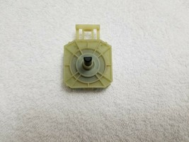 Frigidaire Laundry Cycle Selector Switch 137493400 - $51.83