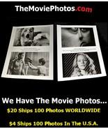 2 1993 CYBERFILM FESTIVAL Movie Press Photos VIRTUAL LOVE NEMESIS BODY S... - $9.95
