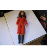 """Doll , Charlie's Angel's Doll , Kate Jackson  , Approx. 9"""" Tall , 1977 - $24.75"""