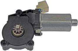 Dorman 742-322 Window Lift Motor