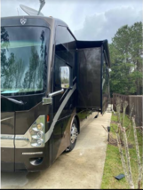 2016 Thor Tuscany 40 DX, FOR SALE IN Lake Charles, LA 70611 image 2