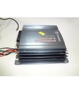 Coustic Power Logic Amp 102 old school mini amp Car Stereo - $39.52