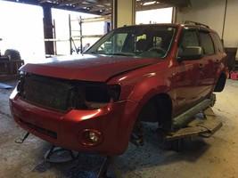 Oem 08 09 10 11 12 Ford Escape Left Rear Regulator Tested P014 Y2B39 - $68.31