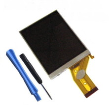 LCD Screen Display SONY DSLR-A230 A330 A380 A390 Camera Replacement  - $26.99